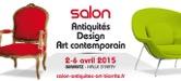 salon antiquité Biarritz