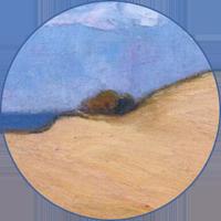 Tableaux peintres landais et peintres basques
