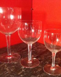 Service En Lalique 1