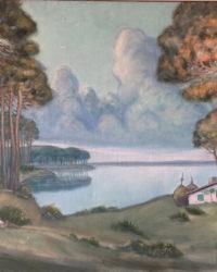 J. R. Sourgen